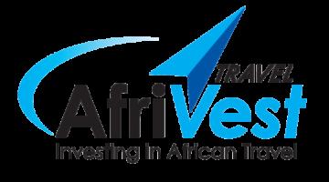 AfriVest Travel
