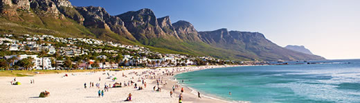 cape-finest-combo cape town tours