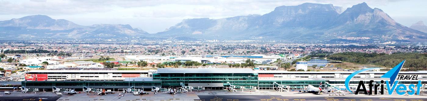 airport-shuttles-banner